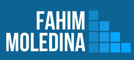 FahimMoledina